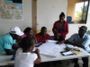 ja-reeach-project-training-workshops-june-july-2013-6