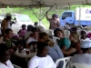 Breadfruit Festival 2009