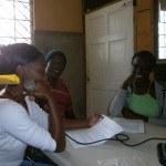 radio-programme-production-in-action-2013-5